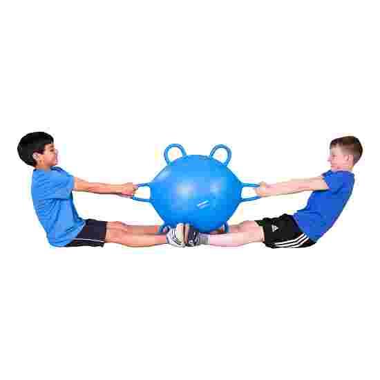Sport-Thieme Ringbal
