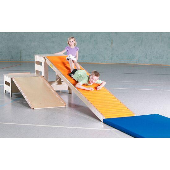 Sport-Thieme® Rollenglijbaan-set