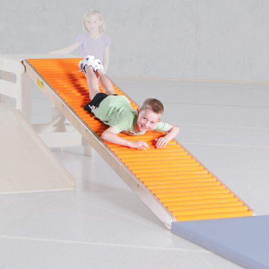 Sport-Thieme® Rollenglijbaan 250x60 cm
