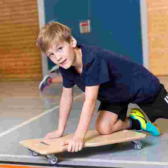 "Sport-Thieme Rolplank ""Ergo"""