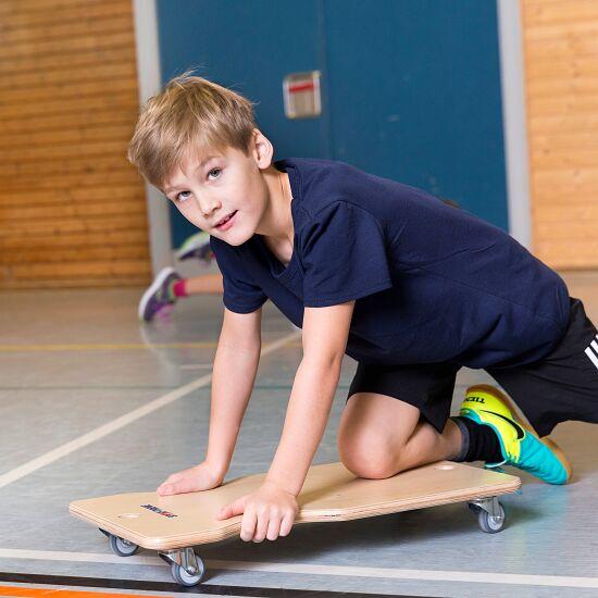 Sport-Thieme Rolplank
