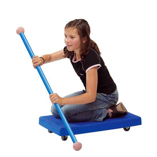 Sport-Thieme®  Rolplankenset Polster Blauw