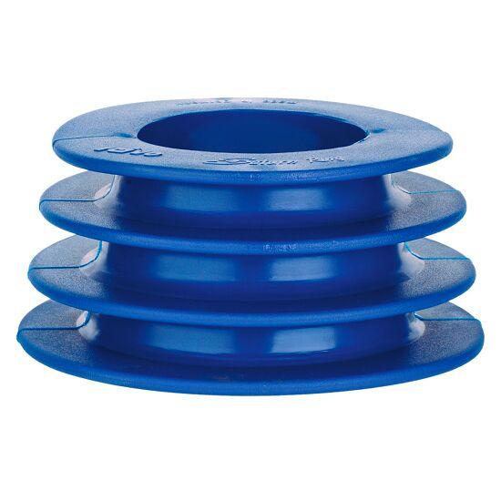 Sport-Thieme® Saturnus-Ring