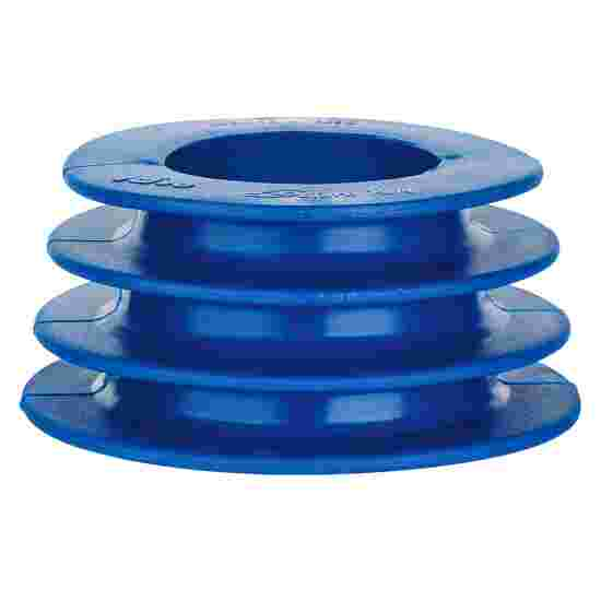 Sport-Thieme Saturnus-Ring