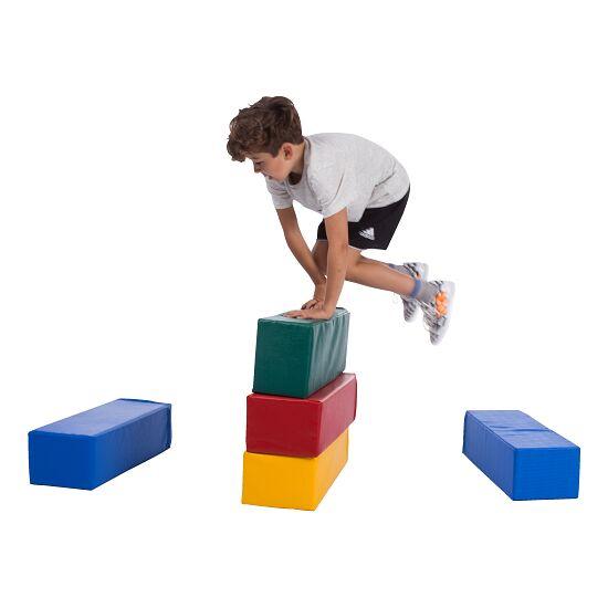 Sport-Thieme® sensorische blokken