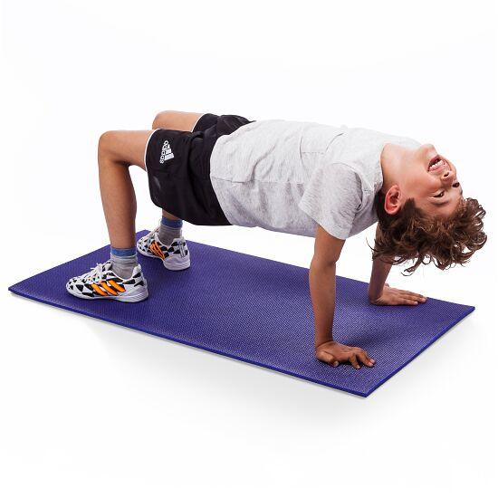 Sport-Thieme® Set Mini-matten