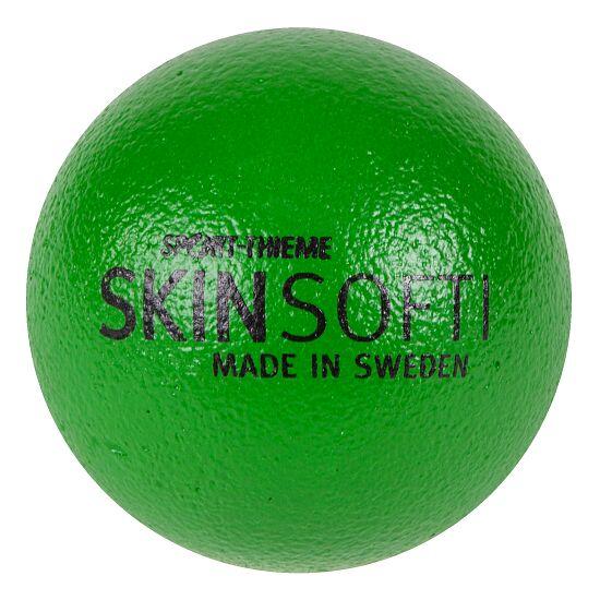 "Sport-Thieme® Skin-Ball ""Softi"" Groen"