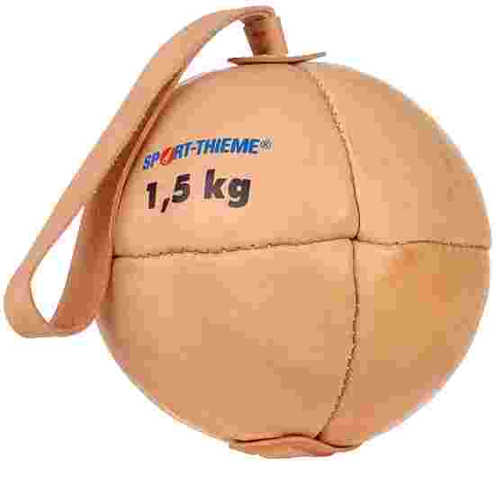 Sport-Thieme Slingerbal 800 g, ø ca. 16 cm