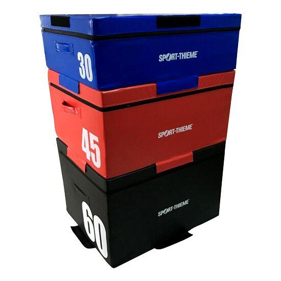 Sport-Thieme® Soft Plyo Box Set