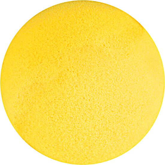 Sport-Thieme® Soft-Tennisbal ø 70 mm, 14 g, geel