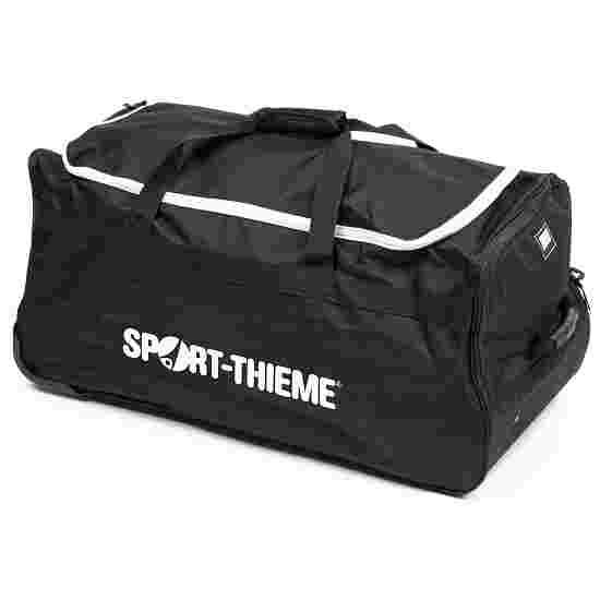 "Sport-Thieme Sporttas ""Basic"""