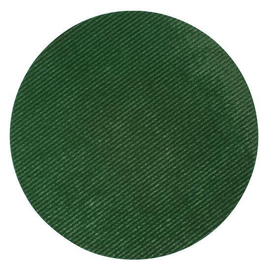 Sport-Thieme® Sporttegel Groen, Cirkel, ø30 cm