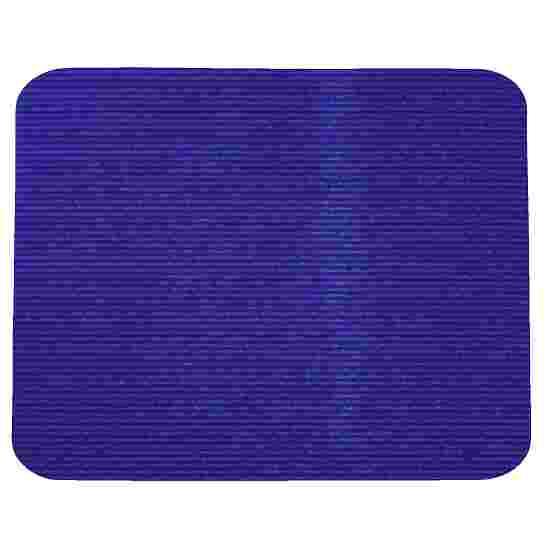 Sport-Thieme Sporttegels Blauw, Rechthoek, 40x30 cm