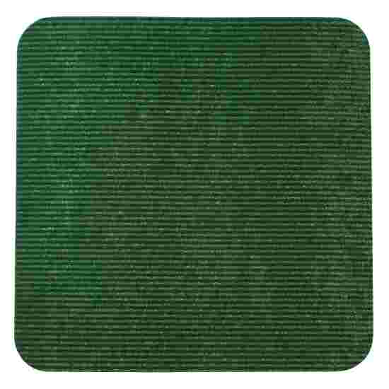 Sport-Thieme Sporttegels Groen, Vierkant, 30x30 cm