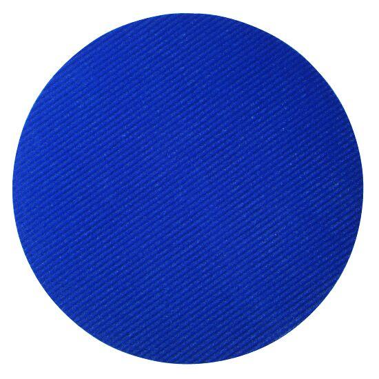 Sport-Thieme Sporttegels Blauw, Cirkel, ø30 cm