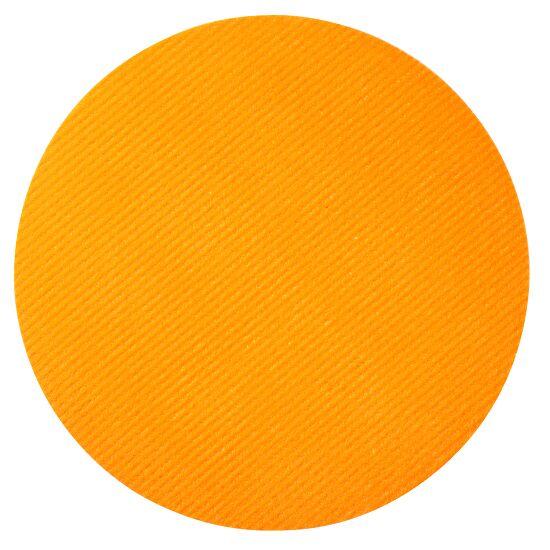 Sport-Thieme Sporttegels Oranje, Cirkel, ø30 cm