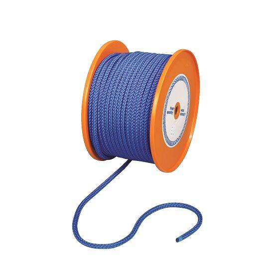 Sport-Thieme® Springtouwrol Blauw