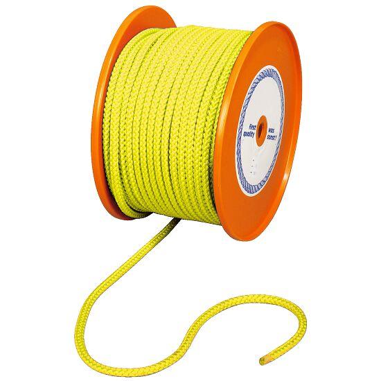Sport-Thieme® Springtouwrol Geel