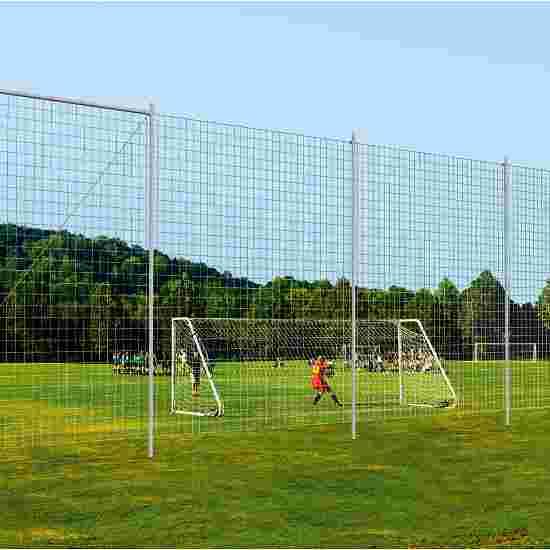 Sport-Thieme Steunpalen 600 cm, 60 mm, 5 mm