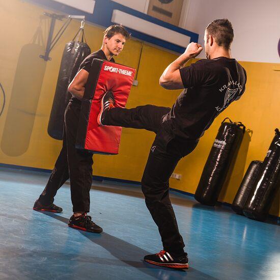 Sport-Thieme® Stootkussen