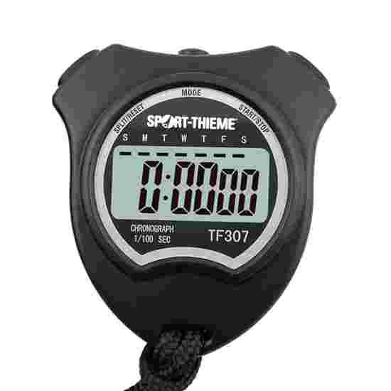 "Sport-Thieme Stopwatch ""Alpha"""