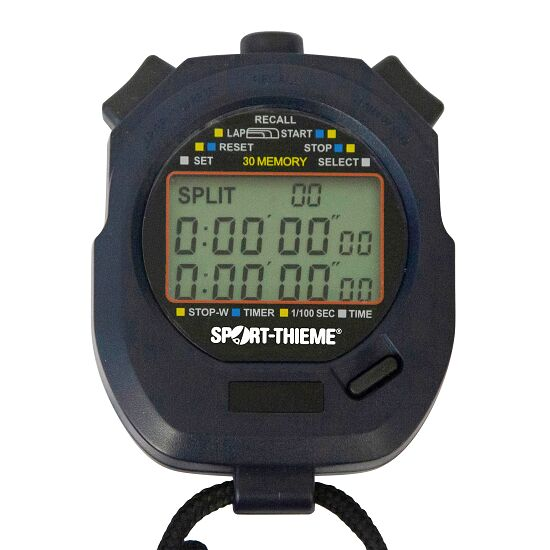 "Sport-Thieme Stopwatch ""Countdown"""