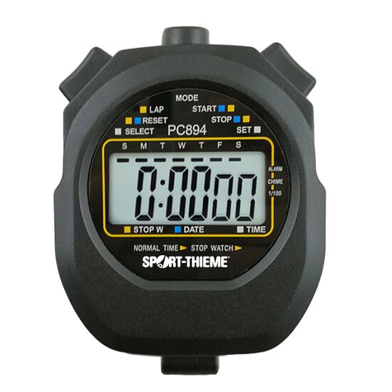 "Sport-Thieme® Stopwatch ""Start"""