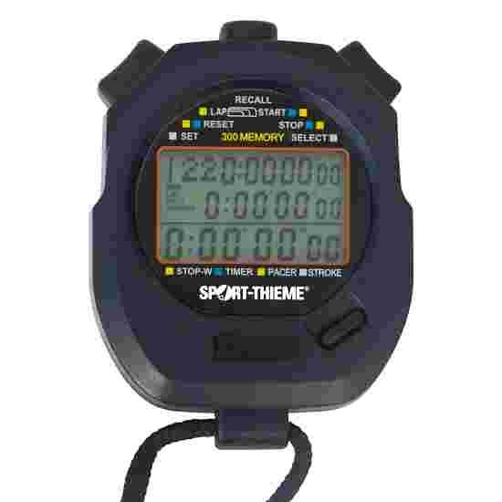 "Sport-Thieme Stopwatch ""Stroke"""