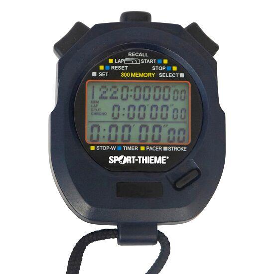 Sport-Thieme® Stopwatch