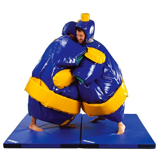 Sport-Thieme® Sumo-Ringer pakken opgevuld Maxi