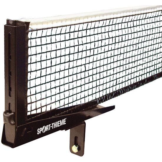 """Sport-Thieme® Tafeltennis-Netcombinatie """"Perfekt EN II stationair compact"""""""