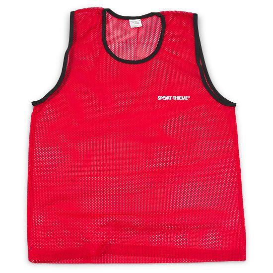"Sport-Thieme Teamhesje ""Premium"" Jeugd, (BxL) ca. 53x70 cm, Rood"