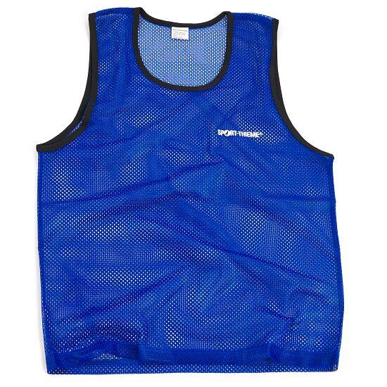 """Sport-Thieme Teamhesje """"Premium"""" Jeugd, (BxL) ca. 53x70 cm, Blauw"""
