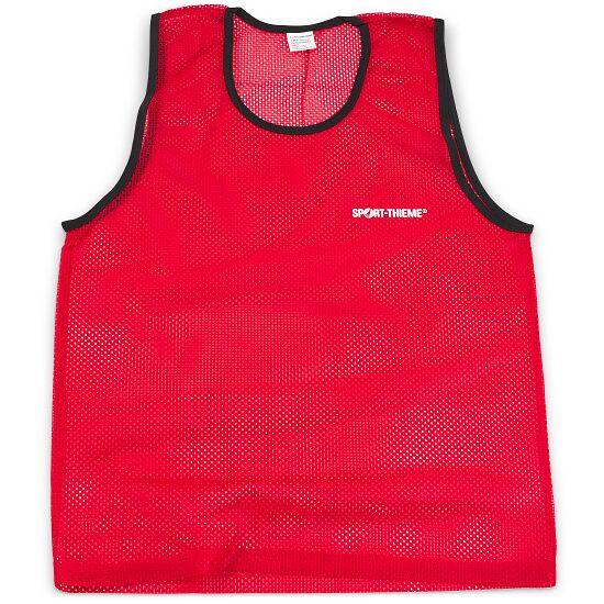"""Sport-Thieme Teamhesje """"Premium"""" Volwassenen, (BxL) ca. 59x75 cm, Rood"""