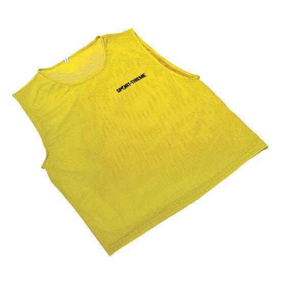 Sport-Thieme® Teamhesjes Kinderen, (BxL) ca. 50x60 cm, Geel