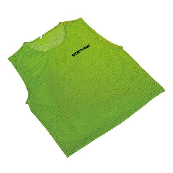 Sport-Thieme® Teamhesjes Kinderen, (BxL) ca. 50x60 cm, Groen
