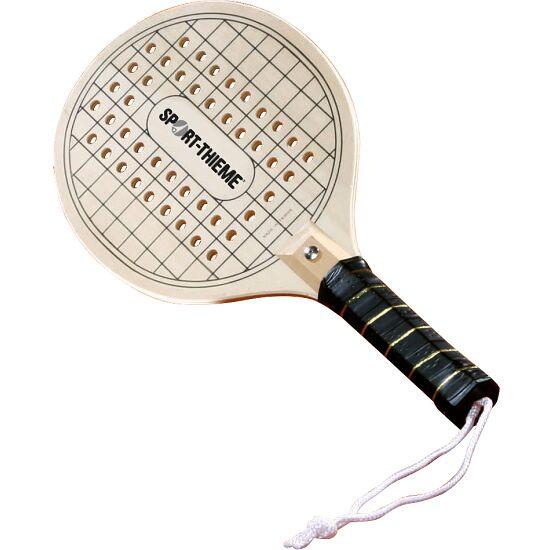 Sport-Thieme® Tennis-Oefenracket