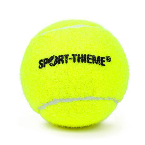 """Sport-Thieme® Tennisballen """"Trainer"""" 4-delige set"""