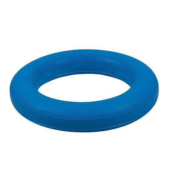 "Sport-Thieme Tennisring ""Luchtgevuld"" Blauw"