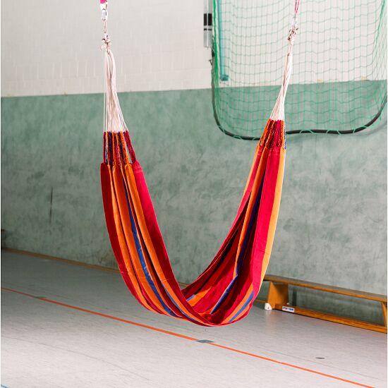 Sport-Thieme® Therapie-Hangmat 200x140 cm
