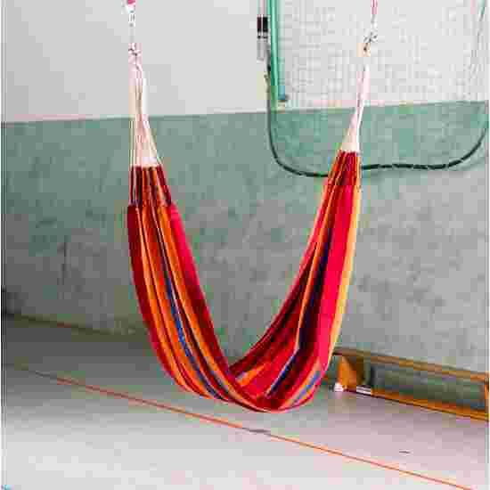 Sport-Thieme Therapie-Hangmat 200x140 cm