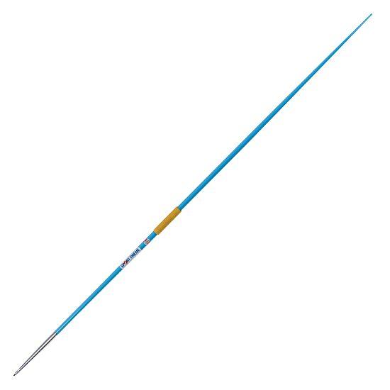 Sport-Thieme Trainings-Speer 600 g