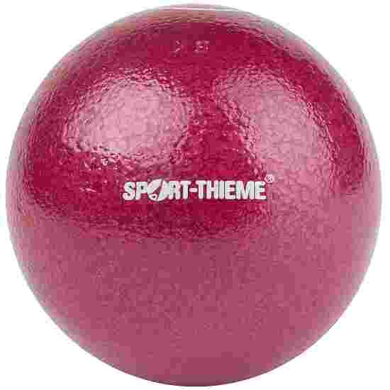 "Sport-Thieme Trainings-Stootkogel ""School"" 5 kg"