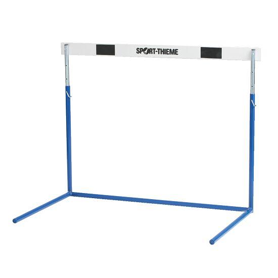 Sport-Thieme® trainingshorde voor outdoor