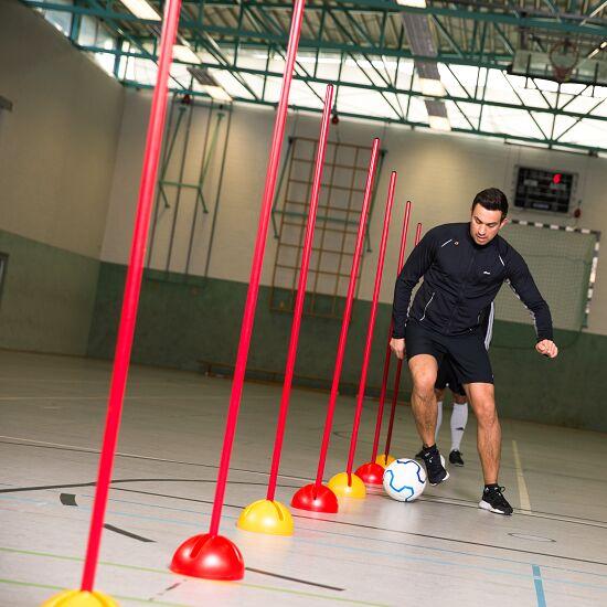 "Sport-Thieme® Trainingshulp ""Sportime"""
