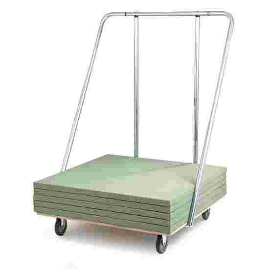 Sport-Thieme Transportwagen voor judomatten