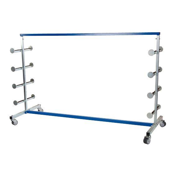 Sport-Thieme® Transportwagen voor palen
