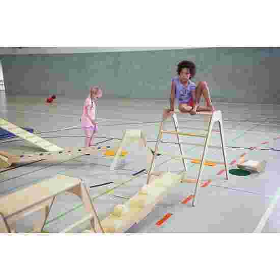 Sport-Thieme Trapeze-Bok Groot