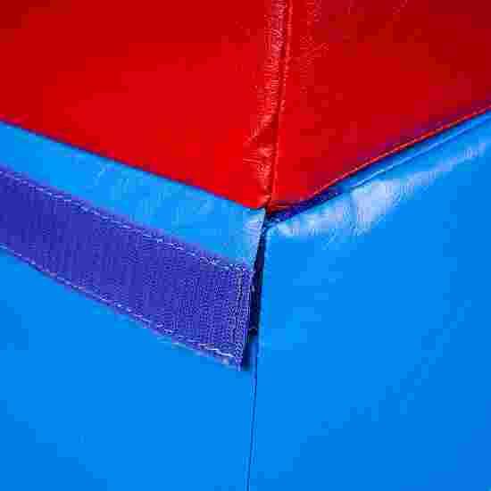 Sport-Thieme Trapeze-Springkasten Model 3
