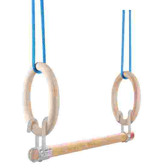 Sport-Thieme Trapezestang Trapezestang van hout